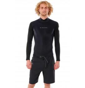 Top muta surf Rip Curl Dawn Patrol Revo 1,5 mm LS