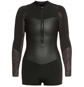 Wetsuit Roxy Satin 1,5mm