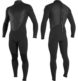 Wetsuit O´Neill Epic 3/2mm