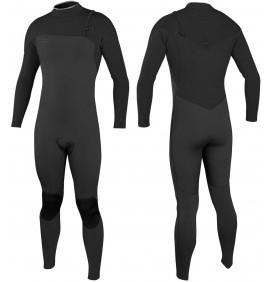 Wetsuit O´Neill Hyperfreak Comp 4/3mm