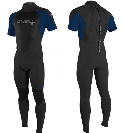 Wetsuit O´Neill Epic 3/2mm BZ SS