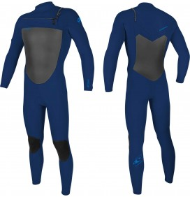 Wetsuit O´Neill Epic 4/3mm CZ