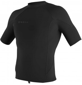 Top muta O´NEILL Reactor 2mm SS