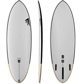 Surfboard Firewire Dominator Helium