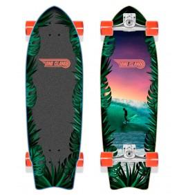 surfskate Long Island Baja 32″