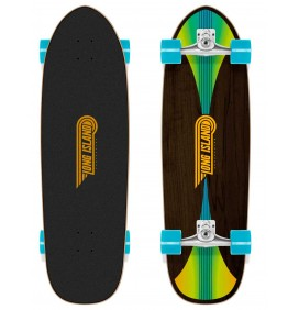 surfskate Long Island Baja 32″