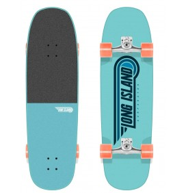 Surfskate Long Island Classic 34,5''