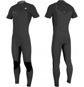 Wetsuit O´Neill Hyperfreak 2mm