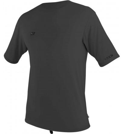 UV Tee Shirt O´Neill Premium skins