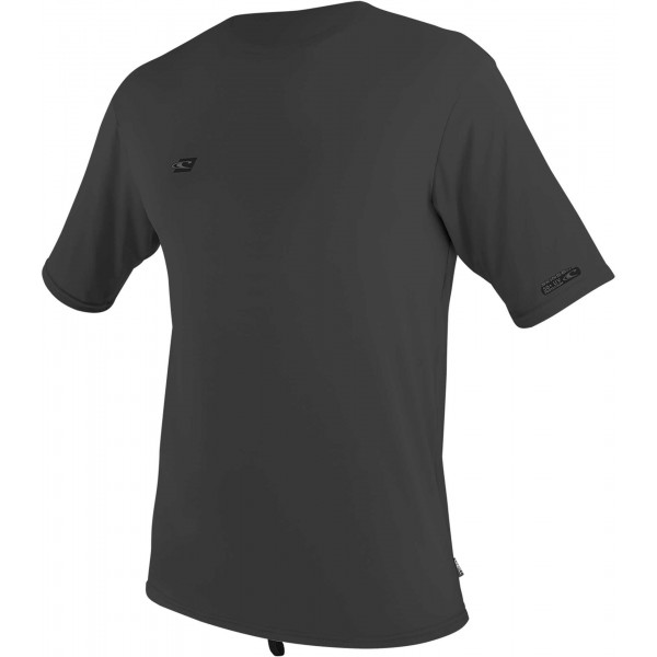 Imagén: T-Shirt anti UV O´Neill Premium skins