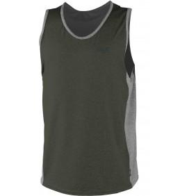 T-shirt UV O´Neill Blueprint Sun Tank