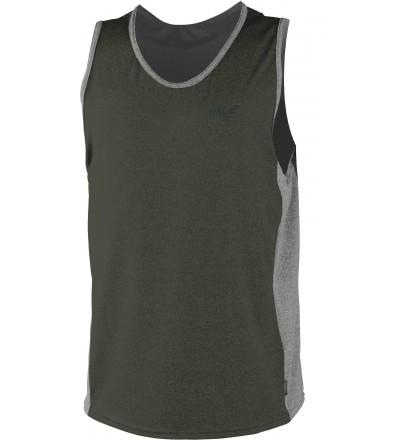 Camiseta UV O´Neill Blueprint Sun Tank