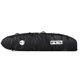 Funda FCS Travel 3 wheelies Funboard