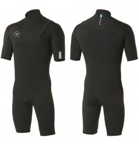 Muta surf Vissla Seven Seas 2/2mm
