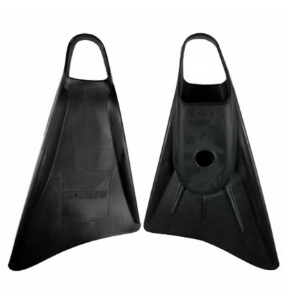 Palmes de bodyboard Stealth S1