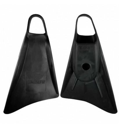 Stealth S1 Bodyboard Fins