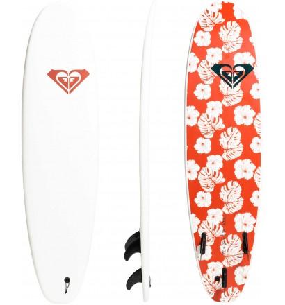Surfbrett softboard Quiksilver The Break