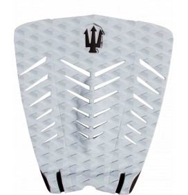 Pad de surf Far King Ribbed