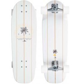 surfskate Quiksilver Classic 29,5''