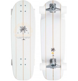 surfskate Quiksilver Classic 29,5''