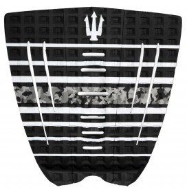 Far King Lob Tail Pad