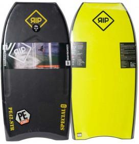 Board of bodyboard RIP Special