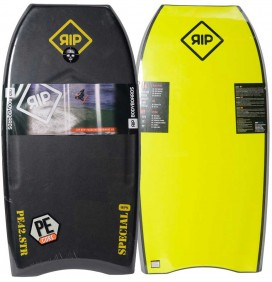 Tabelle bodyboard RIP Special