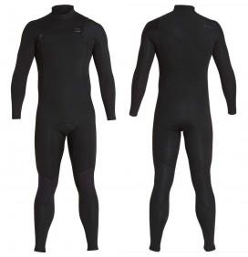 Wetsuit Billabong Furnace Absolute 4/3mm CZ