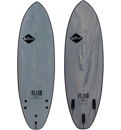 Prancha de surf Softech Flash Eric Geiselman