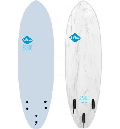Planche de surf Softech Sabre