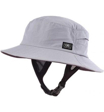 Sombrero Ocean & Earth Bingin
