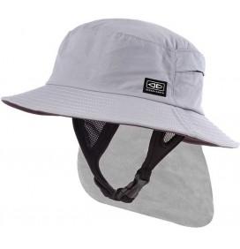 Ocean & Earth Indo surf hat