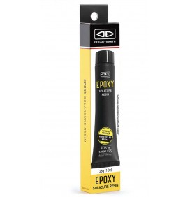 UV Epoxy Repair kit Ocean & Earth