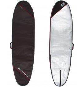 boardbag Ocean & Earth Compact Day Longboard