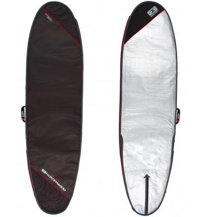 Housse Ocean & Earth Compact Day Longboard