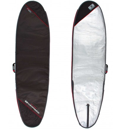 Sacche Ocean & Earth Compact Day Longboard