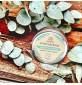 Suntribe balsamo doposole con eucalipto e jojoba