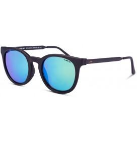 Sonnenbrillen Liive Truth Revo