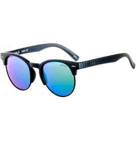 Sunglasses Liive La Jolla