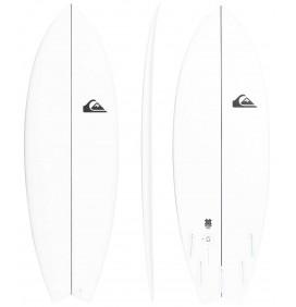 Tavola da surf Quiksilver Tang