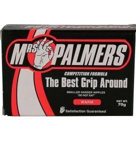 Mrs Palmers Wax Comp