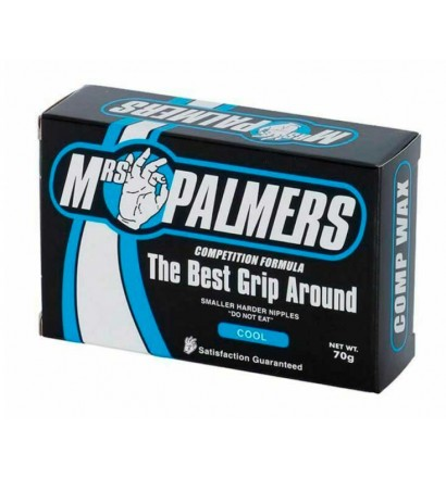 Parafina Mrs Palmers Comp