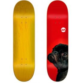 Skateboard Jart Friends 7,87''