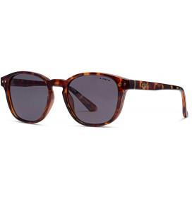 Sunglasses Liive Truth Revo
