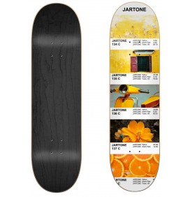 Skateboard Jart Jartone II 8.25″