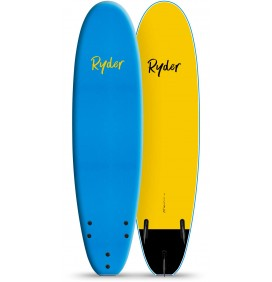 Softboard Ryder Mal (IN STOCK)