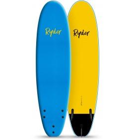 Surfbrett softboard Ryder Mal (AUF LAGER)