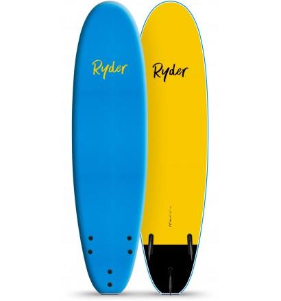 Surfplank softboard Ryder Mal (OP VOORRAAD)