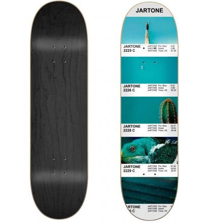 Skateboard Jart Jartone II 8.0″