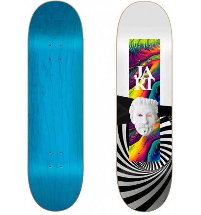 Skateboard Jart Abstraction 8.375″